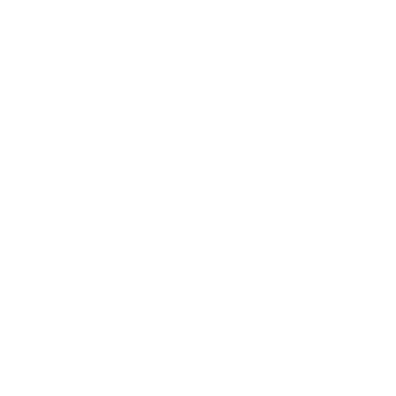 Wild Wings Taxidermy logo